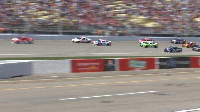 NASCAR Pic_163067