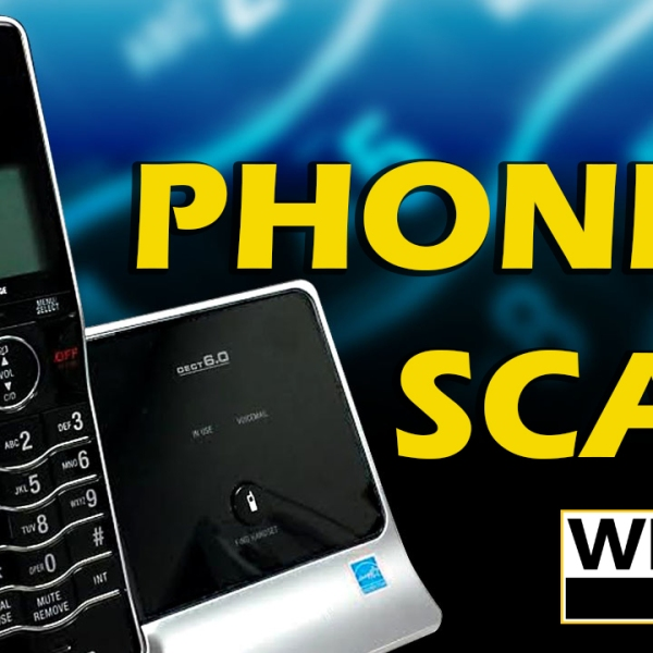 PhoneScamNewLogo_115957