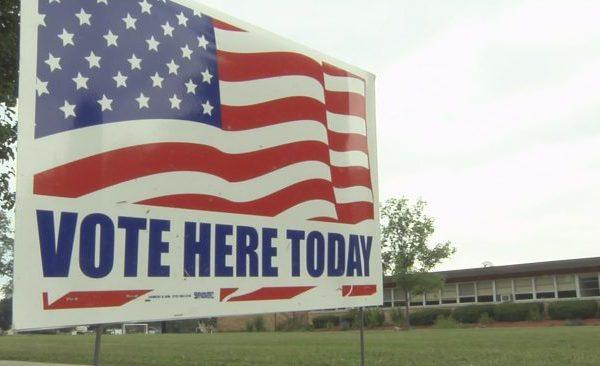 VOTING_174688