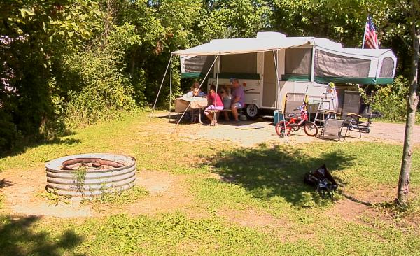 camping_182249