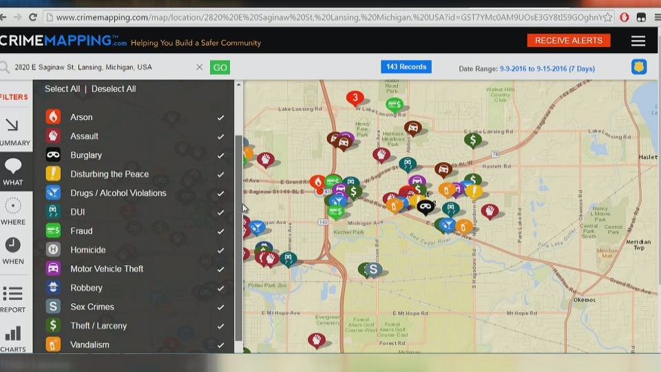 crime-mapping-article-pic_185346