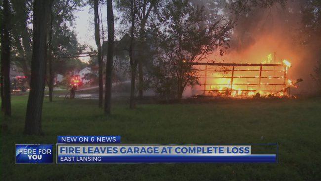 EL Garage fire_182153