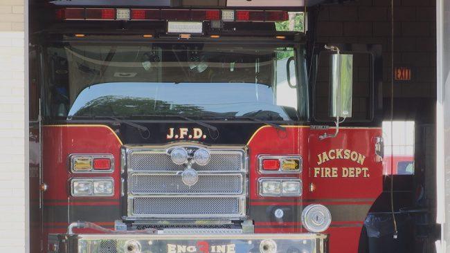 jackson-fire-still_182819