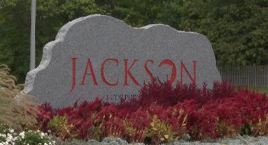 jackson_187826