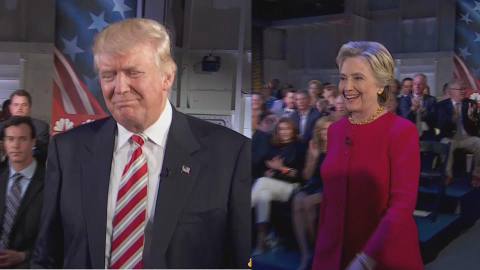 trump-and-clinton-predictions_187000