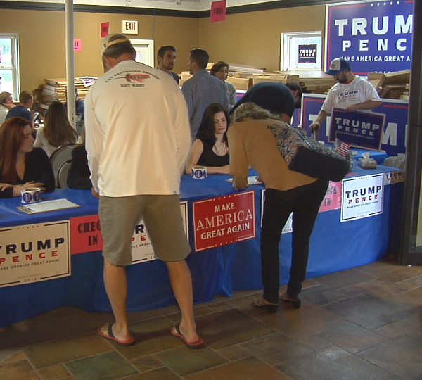 trump-campaign-office_185468