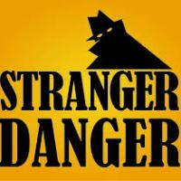 Stranger Danger_192484