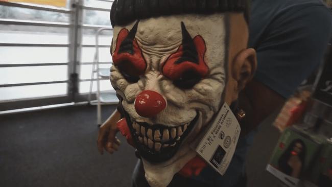 creepy-clowns_190486