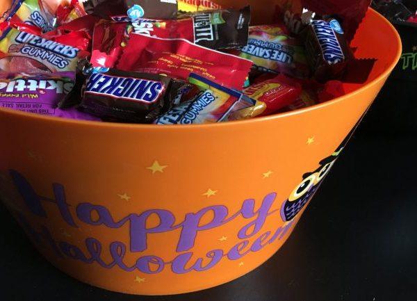 Halloween candy_194645