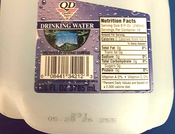 qd-water-recall_189810