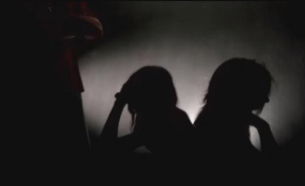 human-trafficking_199442
