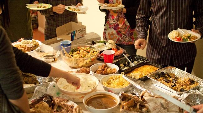 thanksgiving-generic_201501