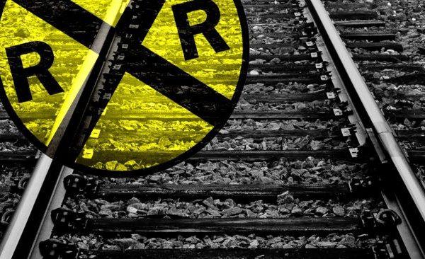 train-tracks_201019