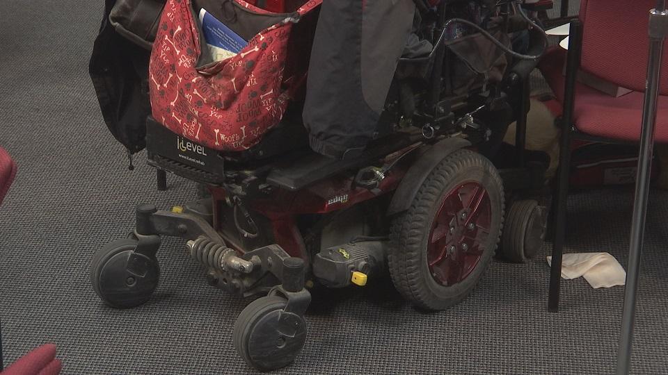 wheelchair_201936
