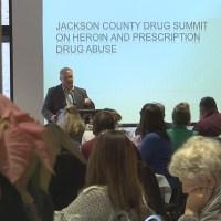 drug-abuse-summit_204957