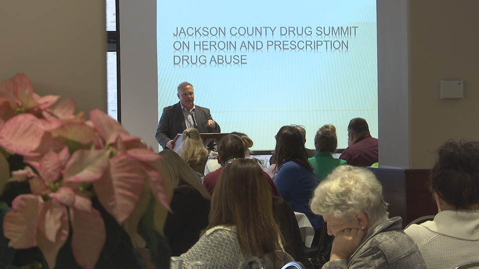 drug-abuse-summit_204957
