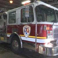 fire-truck_208094