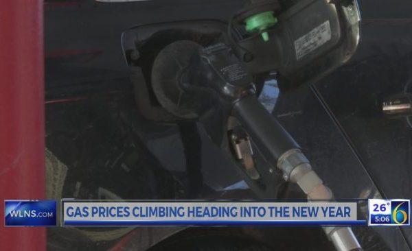 gas-pump_207483
