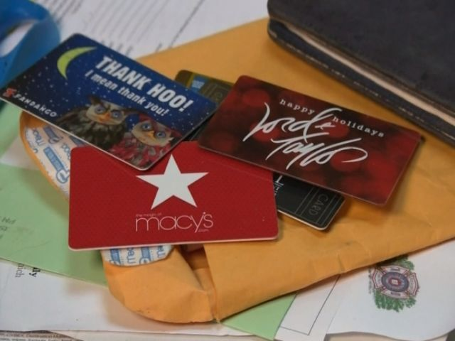 gift-cards_208016