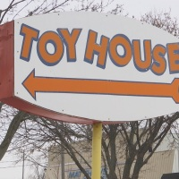 toy-house_208314