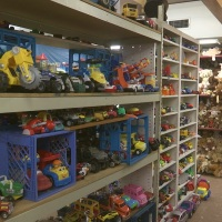 toy-store_204383