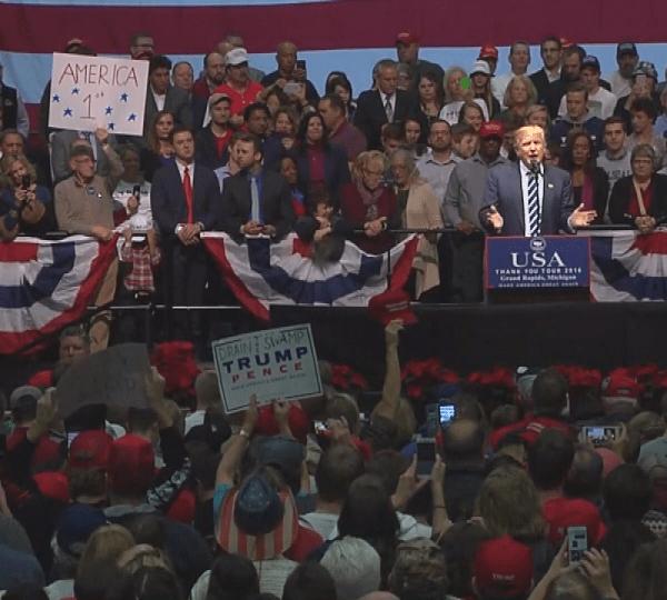 trump-thank-you-tour-gr_205027
