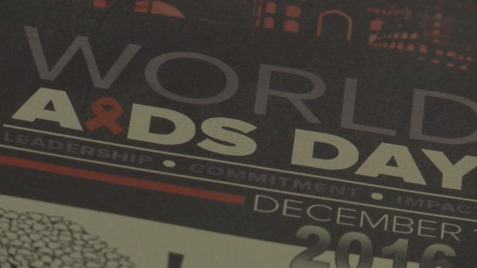 world-aids-day_203027
