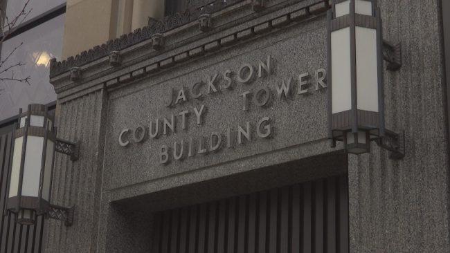 jackson-county-building_213794