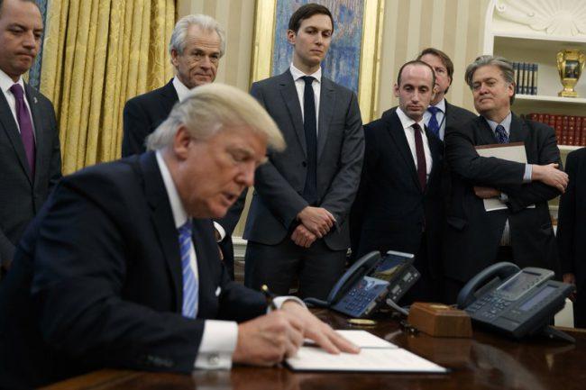 trump-signs_215080