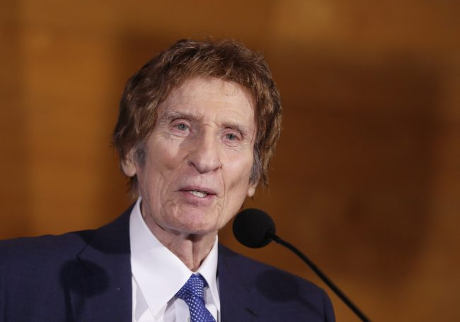 Mike Ilitch_226843