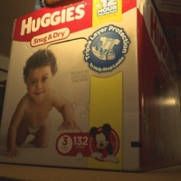 baby-pantry_218923