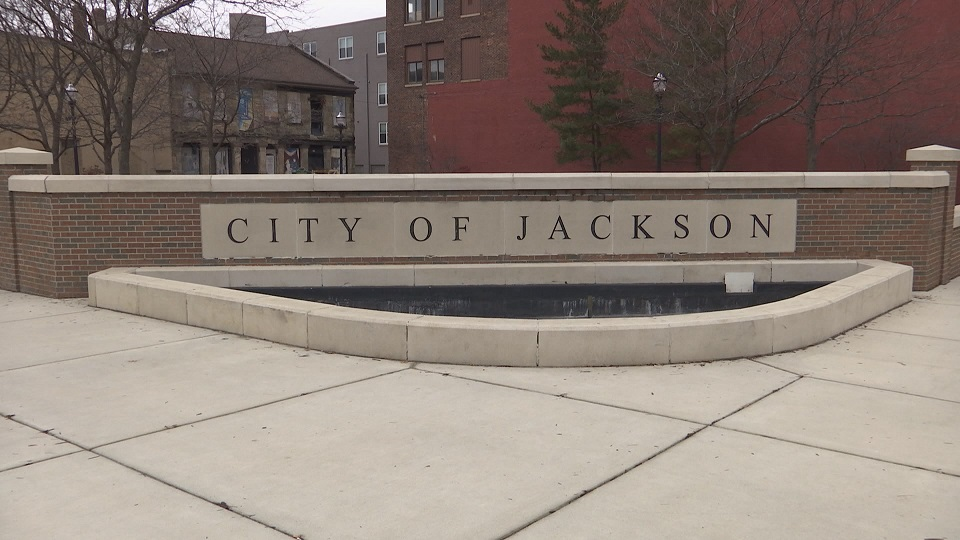 city-of-jackson-winter_231367