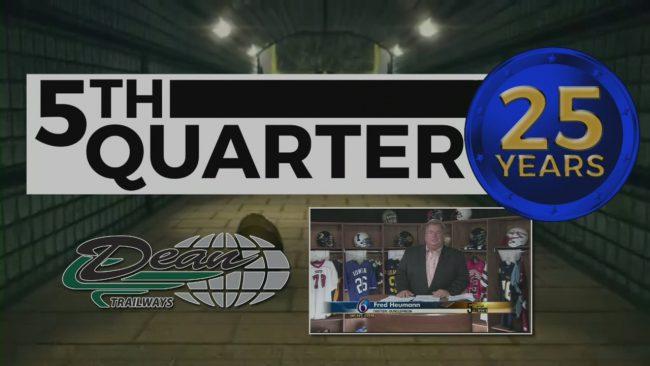 5th Quarter_181859