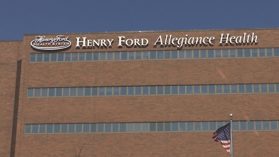 allegiance hospital jackson_243380