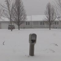 carbon monoxide house_238947