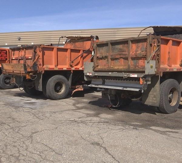 jackson plow trucks rusty_242442