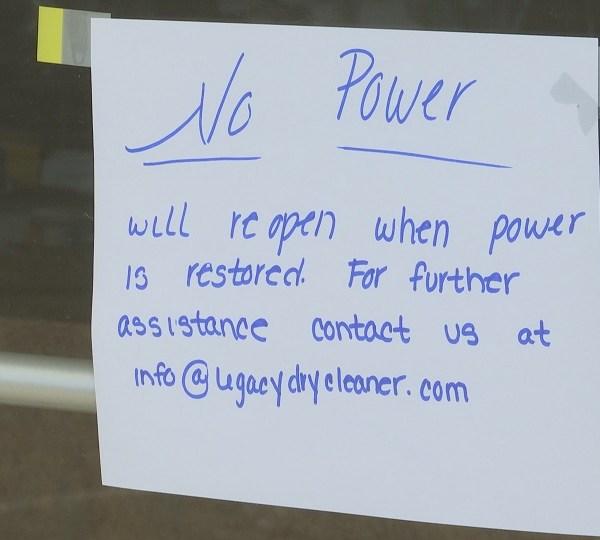 no power_237693
