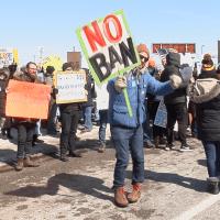 trump protests ypsilanti_240014