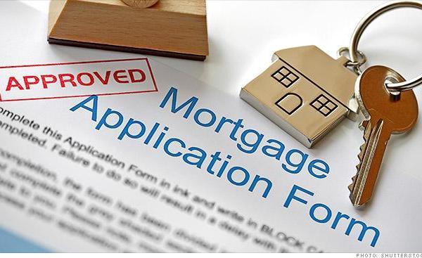 543038759380579_mortgage_257899