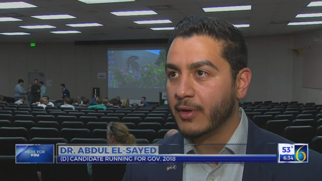 Abdul El-Sayed_255951