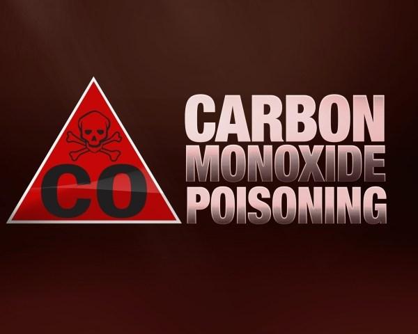 Carbon Monoxide_247379