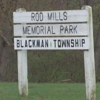 BLACKMAN TOWNSHIP PARK_254748