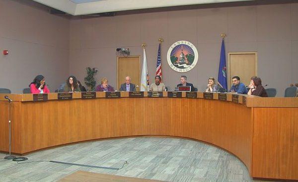 city council_251265