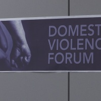 domestic violence forum_251693