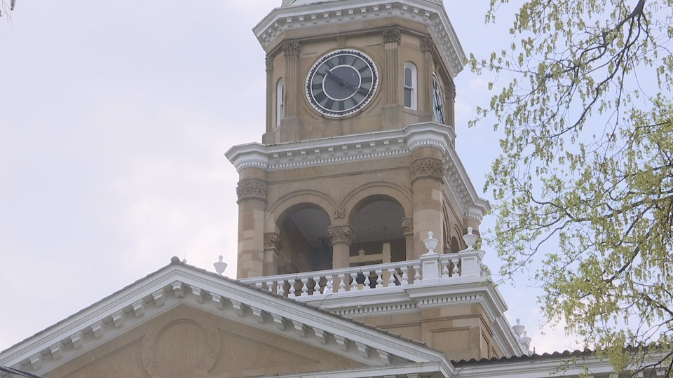 hillsdale county courthouse_254331