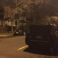 Lansing Homicide Investigation_246844