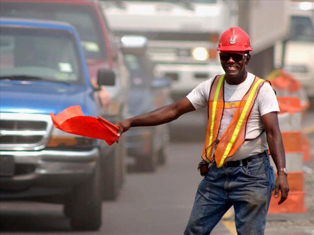 Road worker_247550