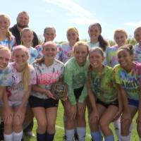 5-10-17 team of the week_263286