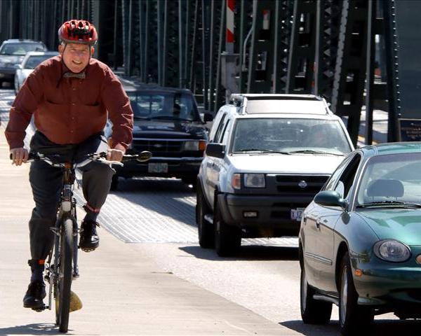 Bike Rider_265805