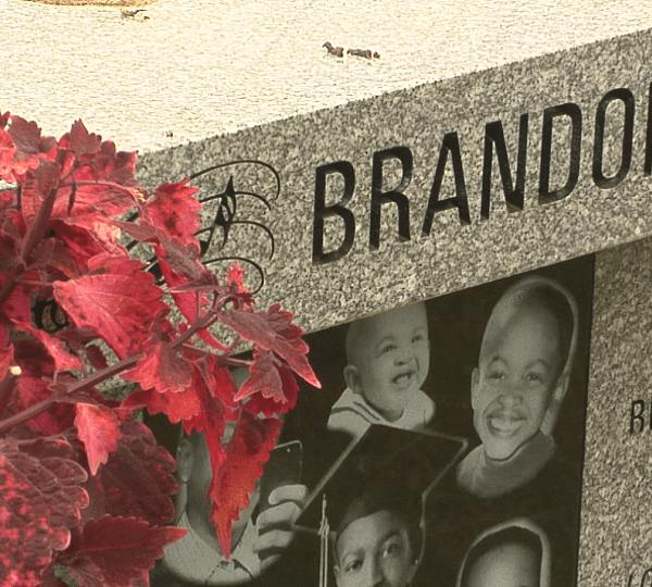 brandon celebration of life_270102